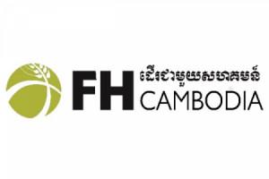 FH Cambodia