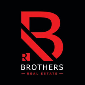 BROTHER REAL ESTATE