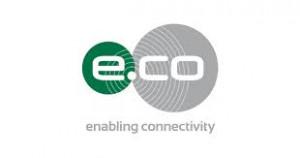 Edotco (Cambodia) Co., Ltd.