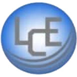 LCE (CAMBODIA) CO., LTD