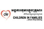 Children in Families