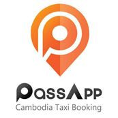 PassApp