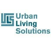 Urban Living Solutions Co., Ltd.