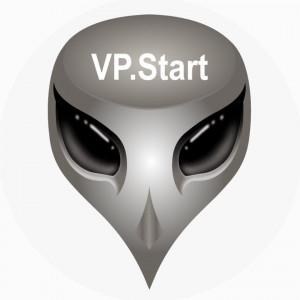 VP.Start Technology Co., Ltd.