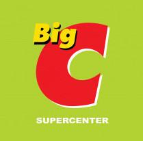 Big C Supercenter, Cambodia