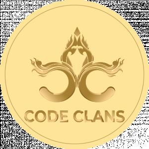 CODE CLANS