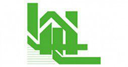 LNL (CAMBODIA) CO., LTD.