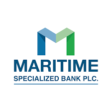 Maritime Specialized Bank Plc