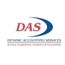 Dynamic Accounting Services Co., Ltd.