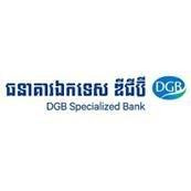 DGB SPECIALIZED BANK