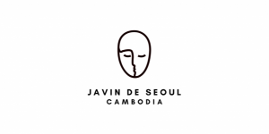 Javin de Seoul Cambodia
