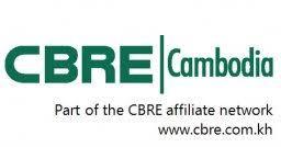 Advantage Property Service Co., Ltd. (CBRE Cambodia)