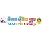 MACPK Group