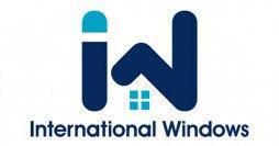 International Windows Co., Ltd.