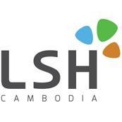 LSH (CAMBODIA) PTE. LTD.