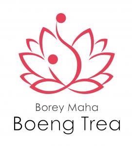 Maha Family Properties Co., Ltd