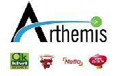 Arthemis Co. Ltd.