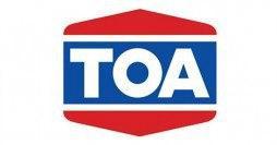 TOA Coating (Cambodia) Co., Ltd.