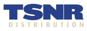 TSNR Distribution Co., Ltd.