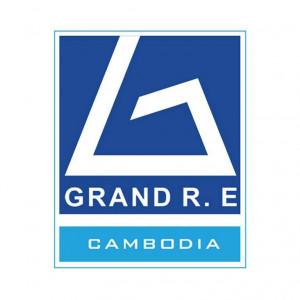 Grand R.E Co., Ltd.