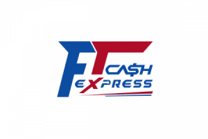 FT Cash Express Co., Ltd.